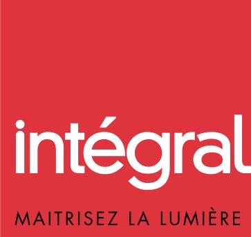 Intégral : Maitrisez la lumière